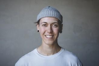 Portrait von Pascal Bursztyn