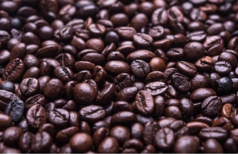 Case-Study Slide case-studies/earlybird-coffee/case-earlybird-2_@2x.jpg