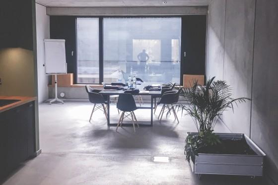 Office Bild home/office-berlin03.jpg