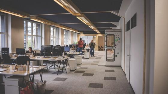 Office Bild home/office-stuttgart3.jpg