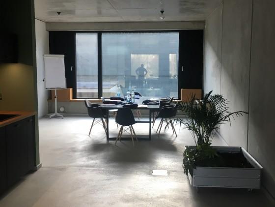Office Bild home/office-berlin4.jpg
