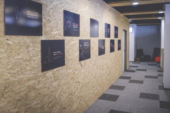 Office Bild home/office-stuttgart05.jpg